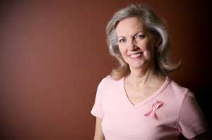 Breast Reconstruction in Greenville, SC