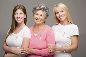 Aromatase Inhibitors for Breast Cancer in Studio City, CA