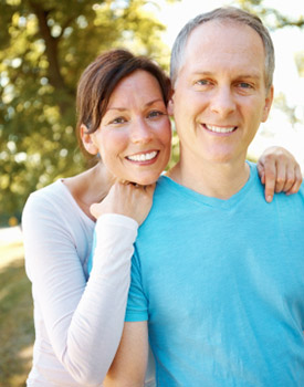 Bone Cancer Treatment in Gilbert, AZ