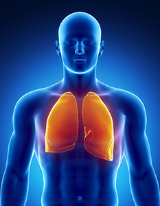 Lung Cancer in Scottsdale, AZ