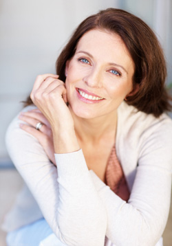 Uterine Cancer Treatment in Roswell, GA